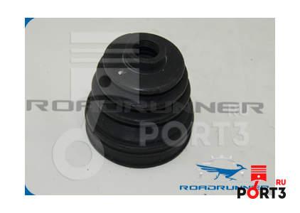 RR-1142817 Пыльник шруса внутренний ROADRUNNER - описание, фото, аналоги